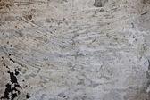 墙上的纹理。抽象背景. — 图库照片