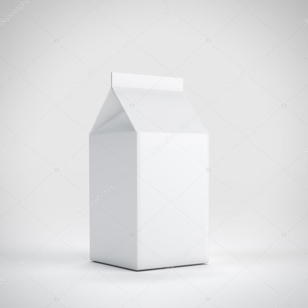 http://st.depositphotos.com/1765561/1313/i/950/depositphotos_13137541-Small-white-milk-carton-package.jpg