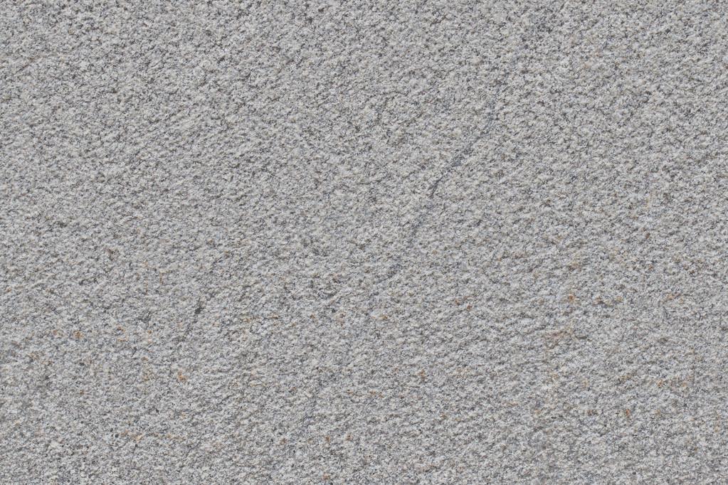 Closeup of grey granite Grey Granite Texture