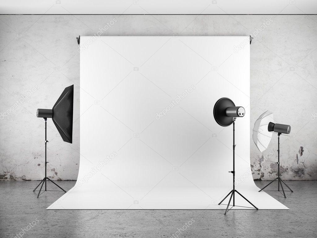 Film Production Design Tips