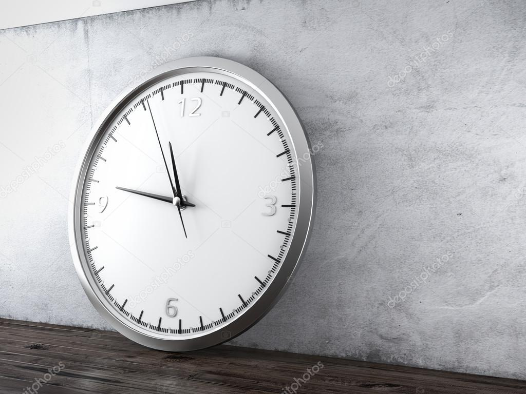 Futuristic wall clock aent wall clock in amipublicfo Image collections