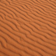 Sahara Desert — Stock Photo #13395570