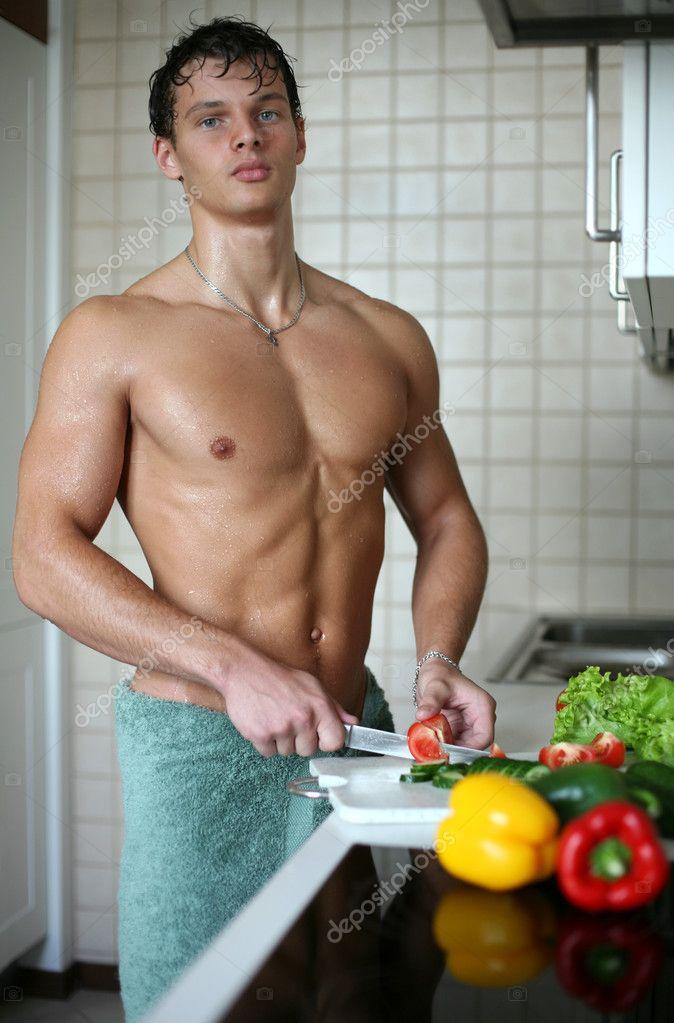 rossiyskoe-porno-s-pozhilimi-zhenshinami