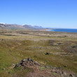 Iceland View — Stock Photo #13279720