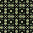 Middle Age Background Pattern — Photo