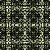 Patroon van de achtergrond van de middeleeuwen — Stockfoto