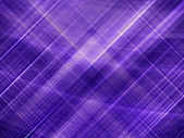 High Tech Abstract Background — Stock Photo