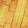 Artificial Floor Texture - Stock Photo