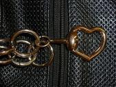 Detalle del bolso — Foto de Stock