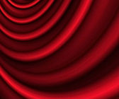 Abstract backgrounds hatları — Stok fotoğraf