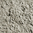 Relief Concret Wall Texture — Stock Photo #26148677