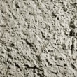 Relief Concret Wall Texture — Stock Photo #26148691