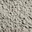Relief Concret Wall Texture — Stock Photo