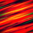 Widescreen Abstract Background — Stock Photo