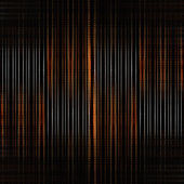 High Tech Grid Lines Background — Foto de Stock
