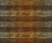 Retro Circus Background Pattern — Stock Photo
