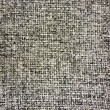 Wool Fabric Texture — Stock Photo