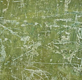 Dirty Grunge Texture — Stock Photo
