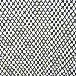 Grid Texture Pattern Background — Stock Photo