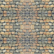 Cobbles Pattern — Stock Photo #33822627