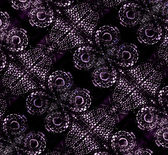 Luxury Dark Pattern — Foto de Stock