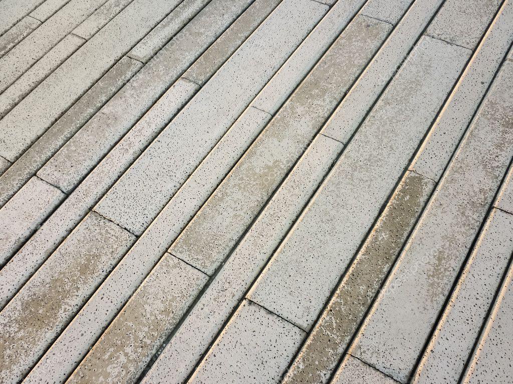 Texture pavimento blocco esterno foto stock for Exterior floor texture