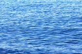 O mar — Foto Stock