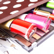 Make up bag  — Stock Photo