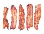 Bacon — Stock Photo