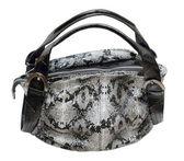 Handbag — Stock Photo