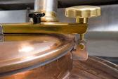 醸造所 — ストック写真