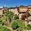 Stock Photo: Villages of Mallorca, Spain