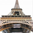 Eiffel tower — Stock Photo #12769103