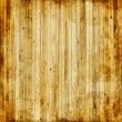 Old wooden planks texture — Stock Photo