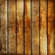 Stock Photo: Fine wooden planks background