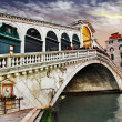 Amazing Venice — Stock Photo