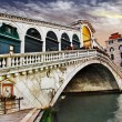 Amazing Venice - Stock Photo