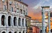 Great Rome — Stockfoto