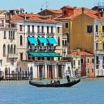 Venice — Stock Photo #22932266