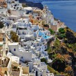 Views of Santorini — Stock Photo #30688087