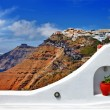 Views of Santorini — Stock Photo #31371821