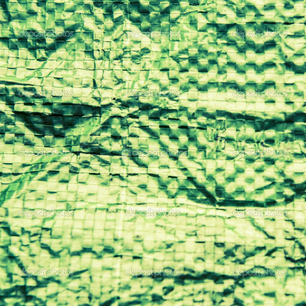пакет текстур: