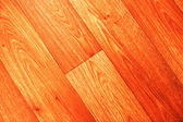 Wood linoleum — Stock Photo