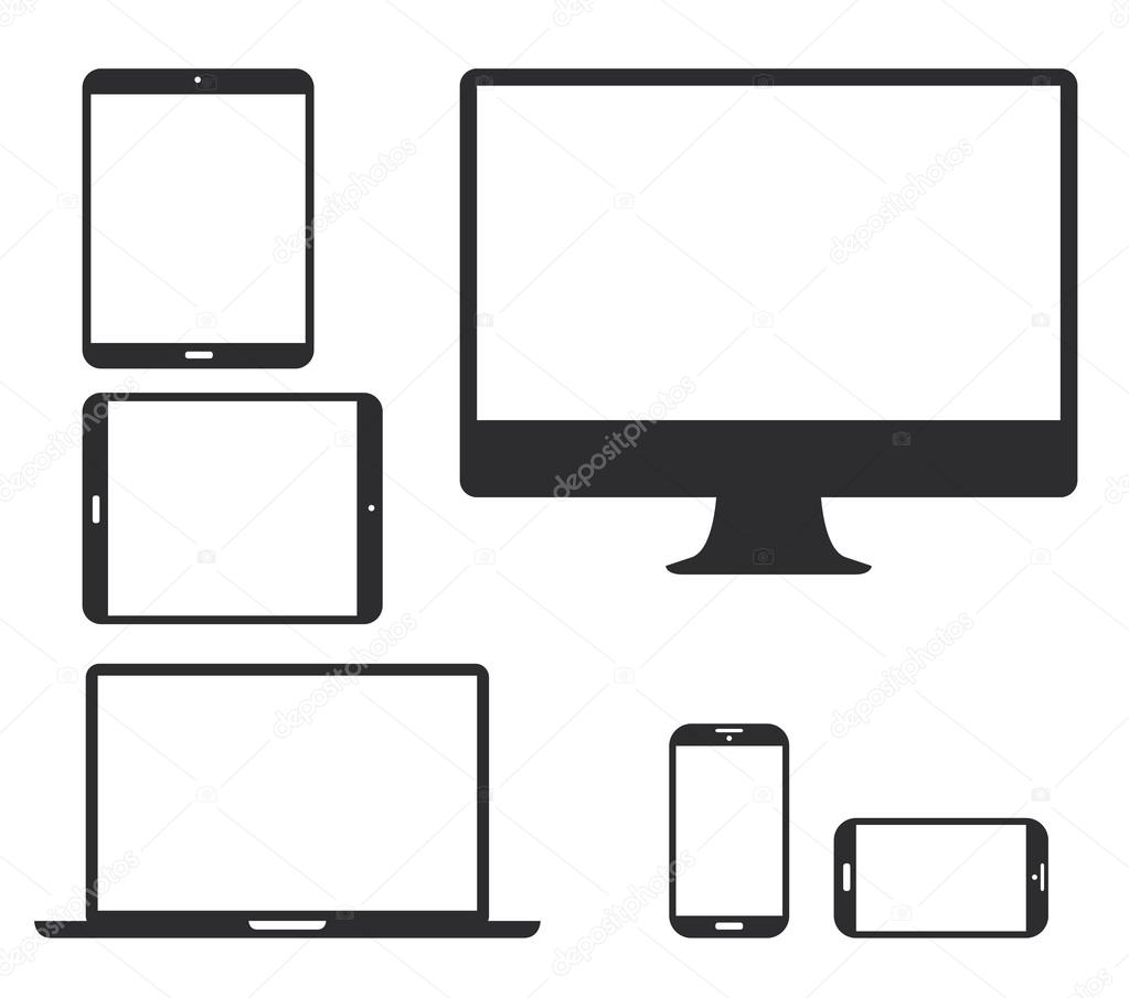 how to set up a tablet as a second monitor