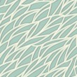 Seamless abstract pattern — Stockvectorbeeld