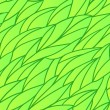 Stockvektor : Seamless abstract pattern