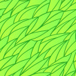 Stockvector : Seamless abstract pattern