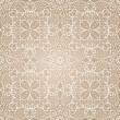 Seamless lace background — Stock Vector #43473301