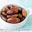 Dates — Stock Photo