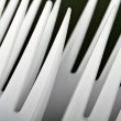 Royalty-Free Stock Photo: Close up picture of forks